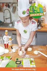 logiciel recette cuisine cuisine aventure des cours de cuisine personnalisés pour les