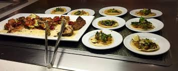 Aria Buffet Prices by The Buffet At Aria Gas U2022 Food U2022 No Lodging