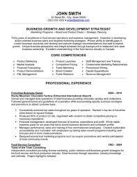 Corporate Resume Templates Corporate Resume Template Best Template Design Business Resumes