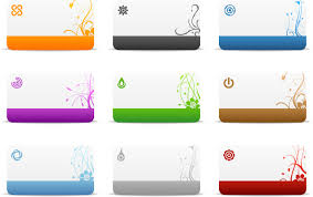 100 business card template illustrator free ancient business