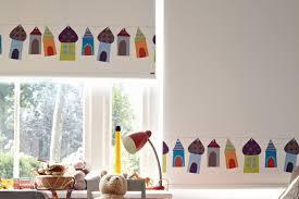Kinder Und Jugendzimmer Lösungen Für Kinder Und Jugendzimmer Luxaflex