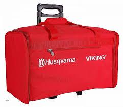 viking fourniture de bureau bureau viking fourniture de bureau best of fournitures bureau