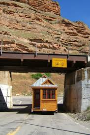 tumbleweed tiny homes 312 best tumbleweed houses images on pinterest small houses