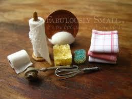25 unique miniature kitchen ideas on dollhouse