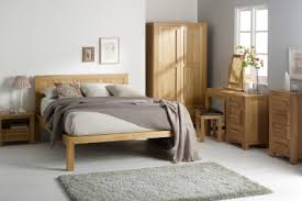 Scandinavia Bedroom Furniture 30 Scandinavian Bedroom Furniture Oak Oslo Scandinavian Oak