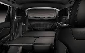 jeep cherokee sport interior 2017 2017 jeep cherokee latitude 4x4 major motor leasing