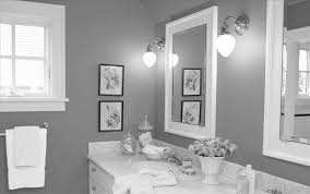 European Bathroom Design Ideas Hgtv Bathroom At Home Modern Traditional White Bathroom Designs And