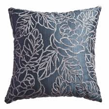 monica pedersen oak drapery u0026 decorative pillows