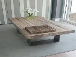 White Distressed Coffee Table Furniture Distressed Coffee Table Luxury Modena Distressed Wood