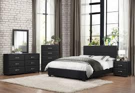 bedroom sets u0026 furniture flatfair