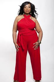 plus size womens jumpsuits rompers and jumpsuits for plus size jumpsuit pinkclubwear plus
