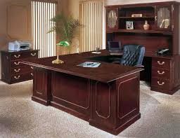 Cherry Wood Computer Desk With Hutch Cherry Wood Computer Desk Interque Co
