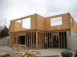 american dream builders of southwest florida inc building a
