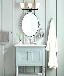 Pivot Bathroom Mirror Tilting Bathroom Mirror Juracka Info