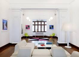 2013 Norwegian ficial Residence Sri Lanka Design by Dis