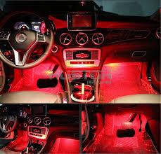 amazon led auto lights 49 elegant led car interior lights