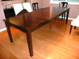 desk dining table convertible goliath console dining table console table decor ideas online