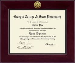college diploma frames college century gold engraved diploma frame in cordova