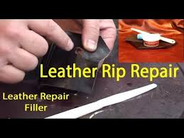 how to fix cut in leather sofa 11 best leather repair kit images on pinterest repair leather