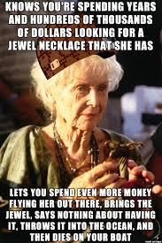 What Is Internet Meme - top 20 funniest titanic memes