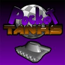 pocket tanks deluxe apk free version pocket tanks deluxe edition with link