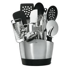gift ideas for kitchen kitchen set ideas inspire
