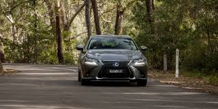 lexus gs200t youtube 2016 lexus gs450h sport luxury review caradvice