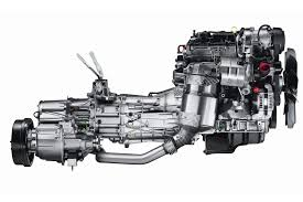 range rover engine turbo 2012 land rover defender u2013 futuristic car with new upgradation