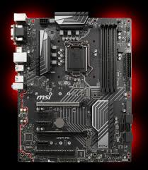 Base2 Jpg Overview For Z370 Pc Pro Motherboard The World Leader In