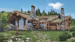 Slokana Log Home Log Cabin Log Cabin Plans And Prices Handcrafted Log Homes Cabins