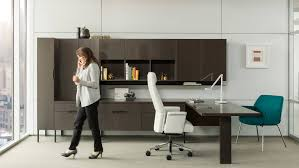 Great Desk Chairs Design Ideas Siento Modern Executive Office Chairs Steelcase