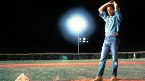 field of dreams u0027 property sold new owners planning youth baseball