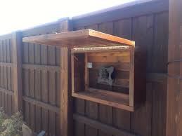 outdoor tv cabinet enclosure how to build an outdoor tv enclosure outdoor designs