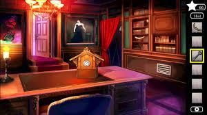adventure escape murder manor level 7 walkthrough chapter 7