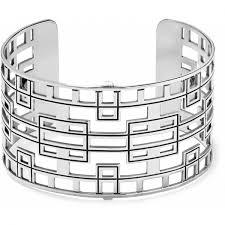 cuff bracelet images Christo christo lyon wide cuff bracelet bracelets jpg