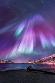 when are the northern lights in norway 27 best aurora borealis images on pinterest northen lights