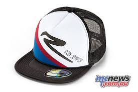 logo bmw motorrad father u0027s day gift ideas from bmw motorrad mcnews com au