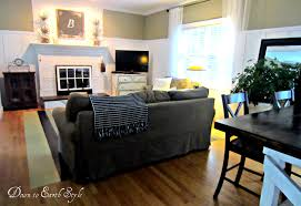 Arranging Living Room Furniture by Arrange Living Room Furniture Open Floor Plan Living Room Decoration