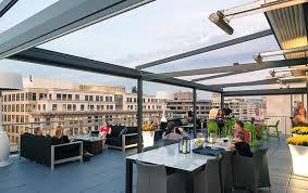 House Design Pictures Rooftop Ellipse Rooftop Bar Downtown Washington Dc
