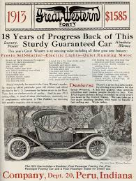 newspaper car ads great old car ads the corvette society celebrating 22 years