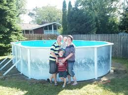 swimming pool designer in fort lauderdale florida builders