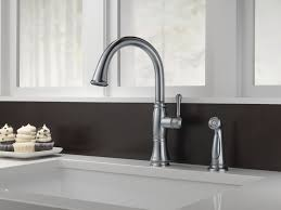 kitchen delta cassidy kitchen faucet with splendid cassidy