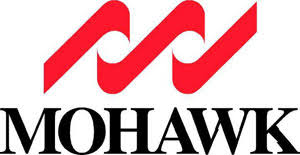 mohawk again ranks as top flooring company in s elite
