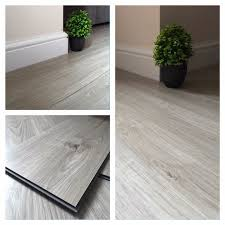 Laminate Flooring Stoke On Trent Used Carpet Rugs And Flooring For Sale London Liverpool Merseyside