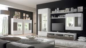 Wohnzimmer Hell Und Modern Wunderbar Moderne Wohnzimmergestaltung Haus Design Ideen