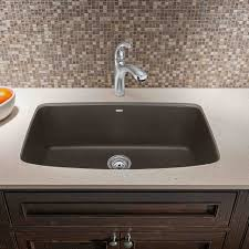 blanco kitchen faucet reviews other kitchen blanco sinks awesome kitchen other sink reviews