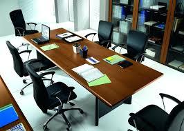 bureau professionnel occasion meubles bureau professionnel bureau pour plus meuble bureau