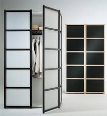 bedroom bedroom kitchen furniture u shape cream stained wooden