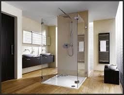 Neues Badezimmer Ideen Wellness Badezimmer Ideen Badezimmer 2016