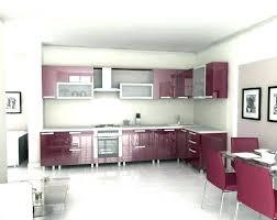 kitchen cabinets wall mounted wall mounted kitchen cabinet upandstunning club